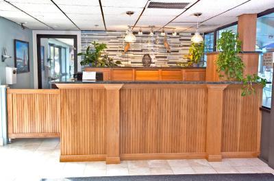 Holly Tree Resort By Vri Resorts West Yarmouth Ma