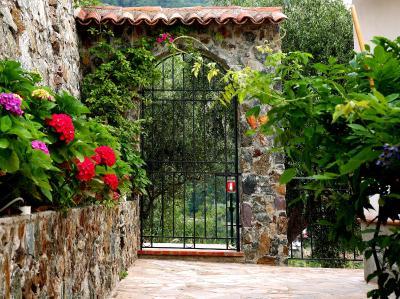 Residence Borgo San Francesco - Gioiosa Marea - Foto 5