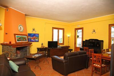 Residence Borgo San Francesco - Gioiosa Marea - Foto 9