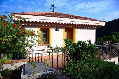 Residence Borgo San Francesco - Gioiosa Marea - Foto 43