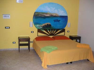Puesta De Sol Residence - Lampedusa - Foto 24