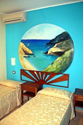 Puesta De Sol Residence - Lampedusa - Foto 20
