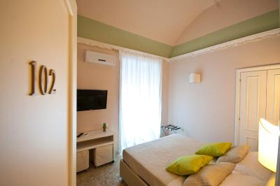 Suite Barocca - Noto - Foto 3