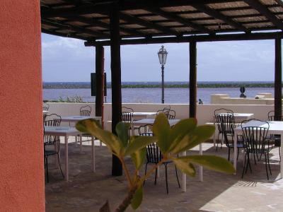 Hotel A Cannata - Lingua - Foto 7