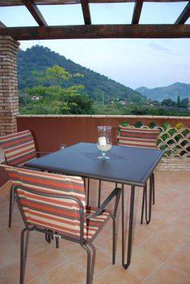 Alcantara Resort - Gaggi - Foto 8
