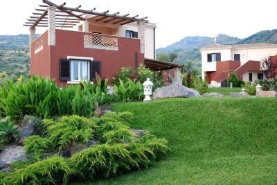 Alcantara Resort - Gaggi - Foto 5