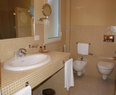 Alcantara Resort - Gaggi - Foto 6