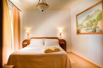 Hotel Villa Schuler - Taormina - Foto 43
