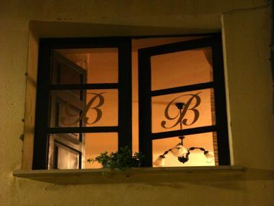 B&B Il Carmine - Augusta - Foto 6