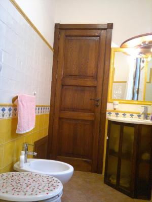 Residenza Gio.Ga - Palermo - Foto 14