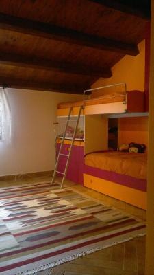 Residenza Gio.Ga - Palermo - Foto 18