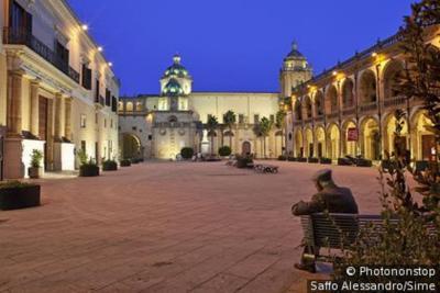 Affittacamere Prestige - Mazara del Vallo - Foto 25