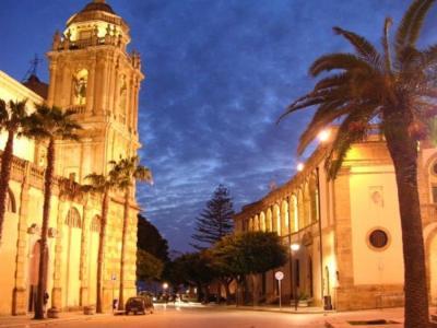 Affittacamere Prestige - Mazara del Vallo - Foto 20