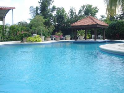 Leonia Holistic Hotel Shamirpet India