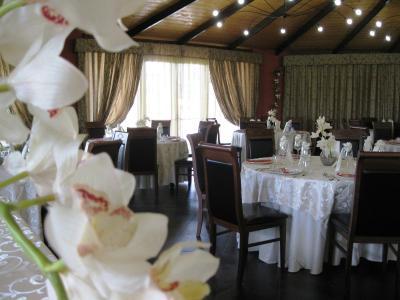 Villa Renna  - Francofonte - Foto 8