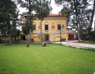 Villa Renna  - Francofonte - Foto 1