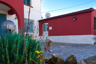 Camagna Country House - Santa Ninfa - Foto 7