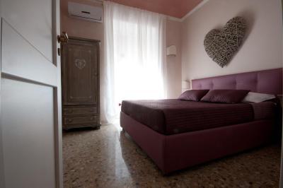 Suite Barocca - Noto - Foto 21