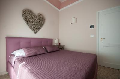 Suite Barocca - Noto - Foto 11