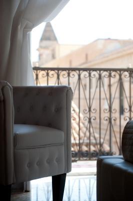 Suite Barocca - Noto - Foto 9