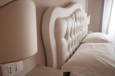 Suite Barocca - Noto - Foto 18