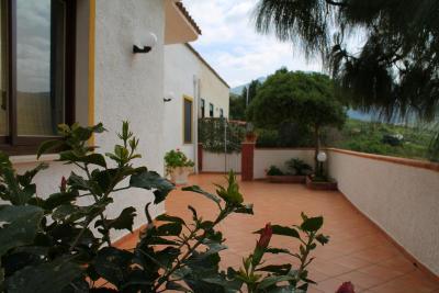 Villa Verdesca - Castelluzzo - Foto 6