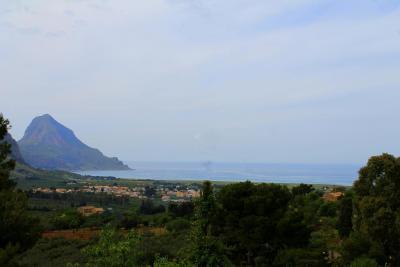 Villa Verdesca - Castelluzzo - Foto 2