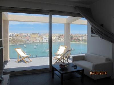 Cala Maluk - Lampedusa - Foto 10