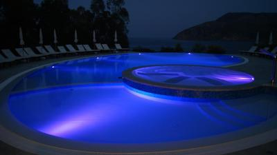Vulcano Blu Residence - Vulcano - Foto 1