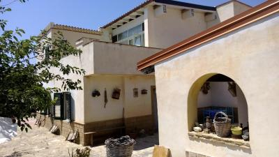 B&B Casa Malerba - Palma di Montechiaro - Foto 8