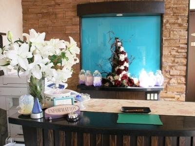 photo.2 ofプチホテル ブラン・ネージュ