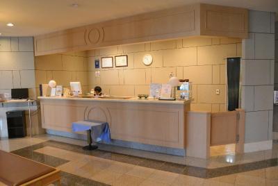 photo.5 ofSPA&HOTEL RESORT ふらのラテール