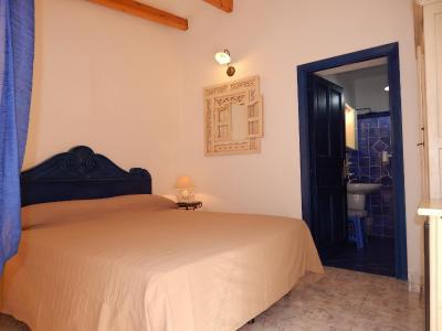 Casa Arcada - Vulcano - Foto 24