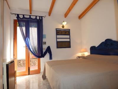 Casa Arcada - Vulcano - Foto 27