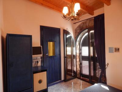 Casa Arcada - Vulcano - Foto 31