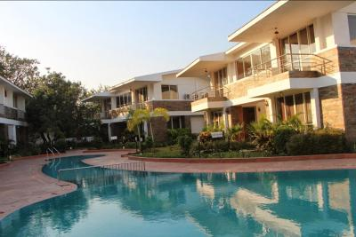 Best deals for wonderland resort silvassa india - Hotels in silvassa with swimming pool ...