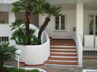 B&B Villa Cicerone - Bagheria - Foto 13