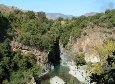 Terralcantara Il Poggio - Graniti - Foto 15