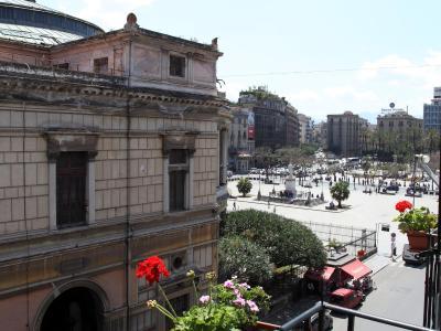 Libertà B&B - Palermo - Foto 15