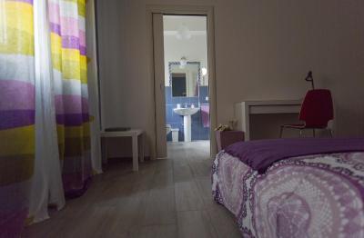 Casa di Amici - Caltanissetta - Foto 11