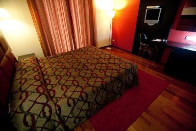 La Chicca Palace Hotel - Milazzo - Foto 11