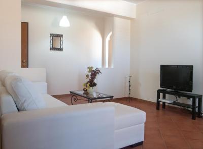 Apartments Gregorio - Ali' Terme - Foto 13