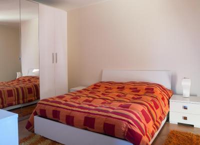 Apartments Gregorio - Ali' Terme - Foto 28
