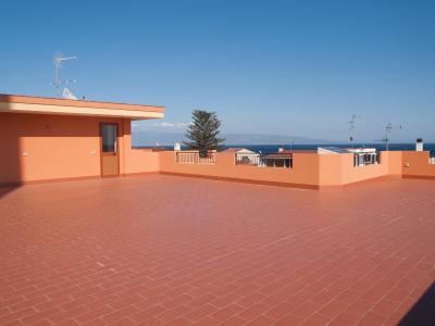 Apartments Gregorio - Ali' Terme - Foto 2
