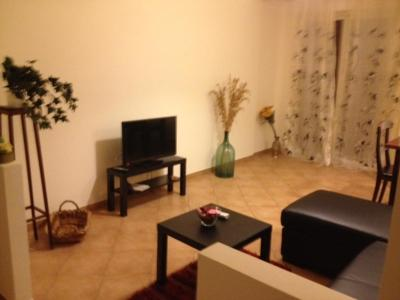Apartments Gregorio - Ali' Terme - Foto 38