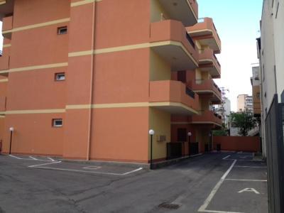 Apartments Gregorio - Ali' Terme - Foto 41
