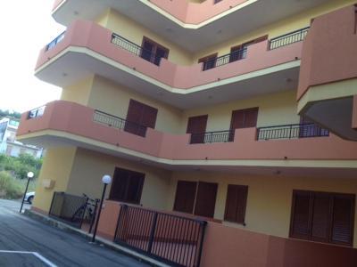 Apartments Gregorio - Ali' Terme - Foto 43
