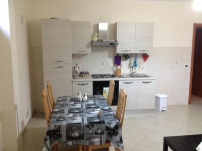 Apartments Gregorio - Ali' Terme - Foto 44
