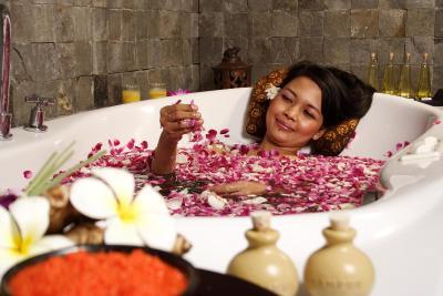 Merayakan Euforia Zumba di Kota Yogyakarta - Lifestyle ...