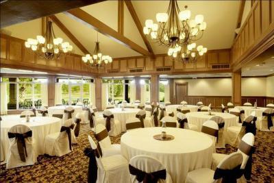 Resort Hollywood Casino Bay Saint Louis USA